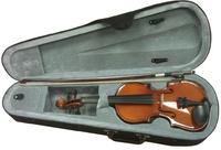 Fleet FLT-VP3/4 Скрипка ученическая, комплект