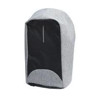 CoolBell CB-8001 (15,6) Рюкзак  серый