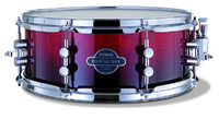 Sonor 17312841 ESF 11 1455 SDW 11236 Essential Force Малый барабан 14'' x 5,5'', пурпурный