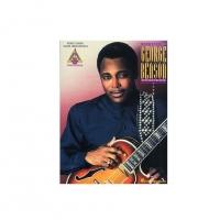 GB-20 George Benson + 2CD сборник