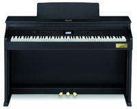 Casio Celviano AP-700BK Цифровое пианино