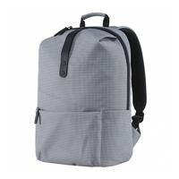 Xiaomi Mi Casual Backpack (Grey) X15769 Рюкзак