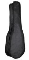 MARTIN ROMAS УК-1 Чехол для укулеле концертной