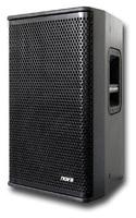Nova VS 12 пассивная акустическая система 300 Вт
