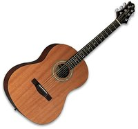 GregBennett ST91/N - Акустическая гитара, размер 3/4
