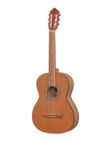 Strunal 071-EKO-7/8 Sofia Классическая гитара,7/8