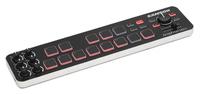 Samson Graphite MD13 USB Триггерный пэд контроллер