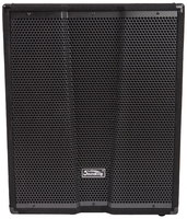 Soundking KJ18SA Активный сабвуфер, 900Вт