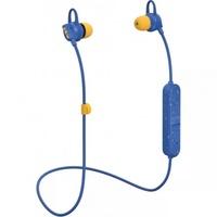 Jam HX-EP202BLB Live Loose Blue Наушники беспроводные внутриканальные