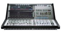 Soundcraft Vi1-32 цифровой микшер