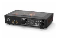 RME ADI-2 Pro AE Аудиоинтерфейс