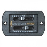 Alice EQ-APS900 Звукосниматель