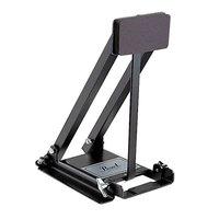 Pearl BD-10 - тренировочный пэд для ног