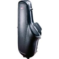 GATOR GC-ALTO SAX- пластиковый кейс для саксофона