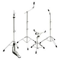 Ddrum DDHP - комплект стоек для ударных инструментов