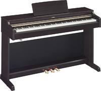 YAMAHA YDP-162R Цифровое пианино (Уценка с витринны)