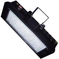 Highendled YLL-014 LED STROBO Световой прибор
