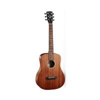 Cort AD MINI W_BAG OP Акустическая гитара