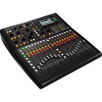 BEHRINGER X32 PRODUCER - цифровой микшер