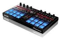 PIONEER DDJ-SP1 DJ контроллер