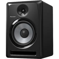 Pioneer S-DJ80X - активный монитор для DJ