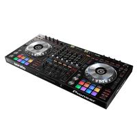 PIONEER DDJ-SZ DJ контроллер