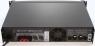 Crown XTi4002 - 2-х канальн.усилитель мощности с DSP, 2х1600 Вт/2 Oм , 2х1200 Вт/4 Ом, 2х650 Вт/8 Ом