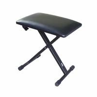 Tempo KB100 - скамейка с регулировками по высоте