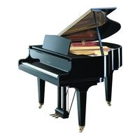 Kawai GM12G M/PEP - кабинетный рояль
