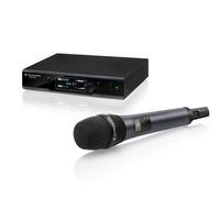 Sennheiser 505803 EW D1-835-S-H-EU Беспроводная микрофонная система
