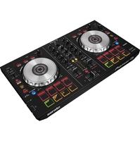 PIONEER DDJ-SB2 DJ контроллер