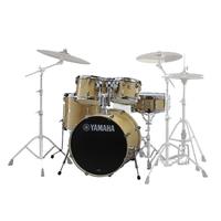 Yamaha SBP2F5(Natural Wood) - уд. установка (только бараб.)