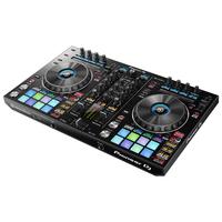 PIONEER DDJ-RX DJ контроллер
