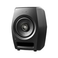 Pioneer RM-07 - студийные мониторы с коаксиальными HD драйверами