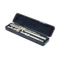 Yamaha YFL-212 Флейта