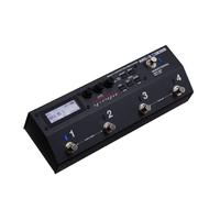 BOSS MS-3 Коммутатор мультиэффектов