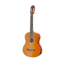 Barcelona CG6 4/4 - Классическая гитара, размер 4/4