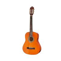 Barcelona CG6 3/4 - Классическая гитара, размер 3/4
