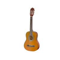 Barcelona CG6 1/2 - Классическая гитара, размер 1/2