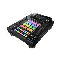 Pioneer DJS-1000 автономный DJ семплер
