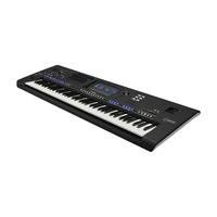 Yamaha GENOS - Цифровая рабочая станция, 76 клавиш