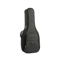 REUNION BLUES RBC3CBK - усиленный чехол для классической гитары, ткань