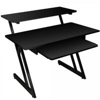 OnStage WS7500B - стол для домашней студии