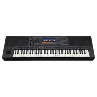 YAMAHA PSR-SX700 - рабочая станция, 61 клавиша, 1027 тембров, 400 стилей