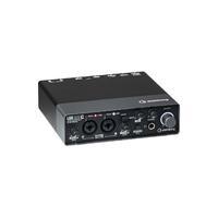 STEINBERG UR22C - USB3.0 профессиональный аудиоинтерфейс