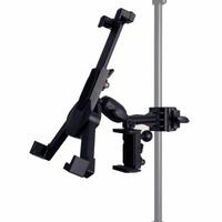 ONSTAGE TCM1500 - держатель планшета и смартфона, на стойку или стол