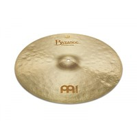 Meinl B22JMR Byzance Jazz Medium Ride Тарелка 22""