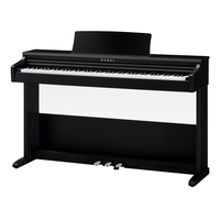 KAWAI KDP75B Цифровое пианино