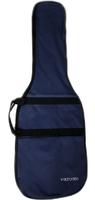 Virtuozo 03402 Мягкий чехол для электрогитары синий