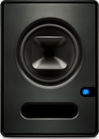PreSonus Sceptre S8 Активный студиный монитор
